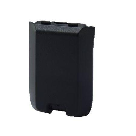 BP-293 Battery case