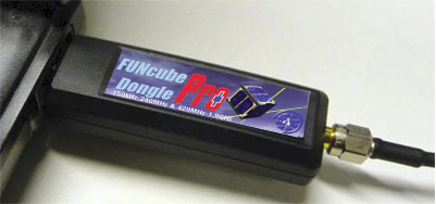 PRO PLUS Dongle (funcubedongle)
