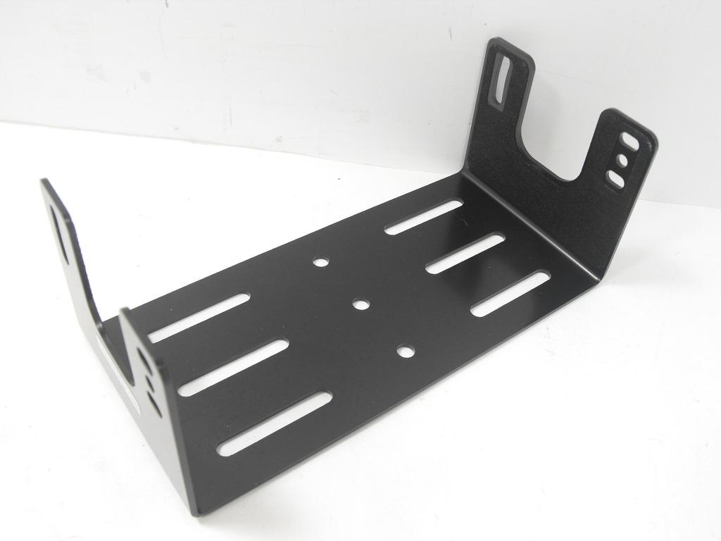 icom MB-62 Mobile Mounting Bracket (Main) for IC-706, IC-703