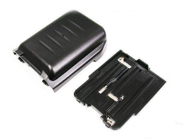 Alinco EDH-36 dry cell case for DJ-X11