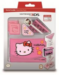 Hello Kitty Official Bundle