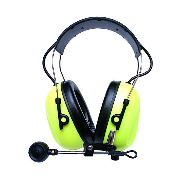 2talk Pro (Headset Only)
