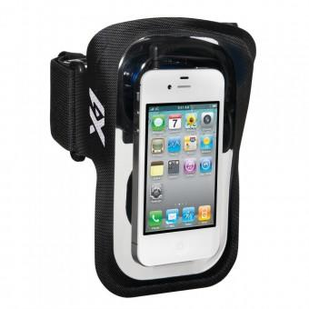 X-1 Armband iPhone Amphibx Black
