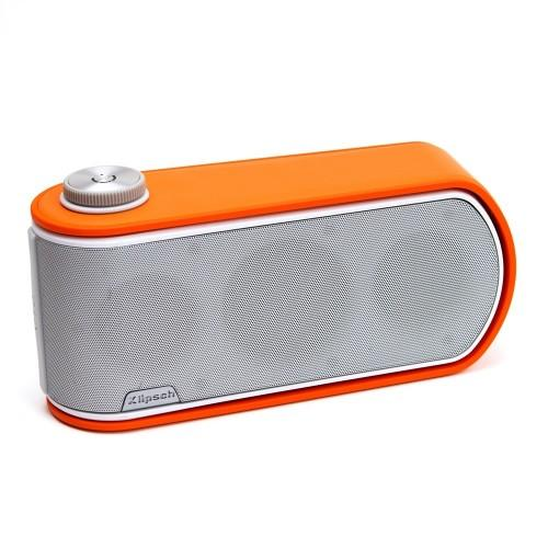 Klipsch GIG Band Orange (Speaker Sold Separately)