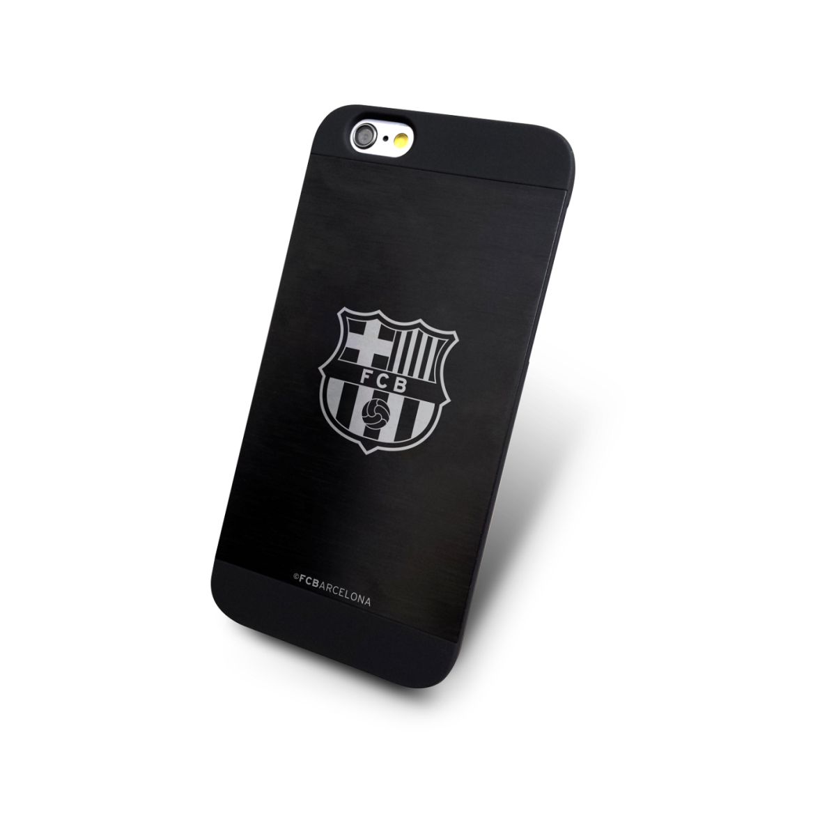 InToro Barcelona iPhone 6 Aluminium Case