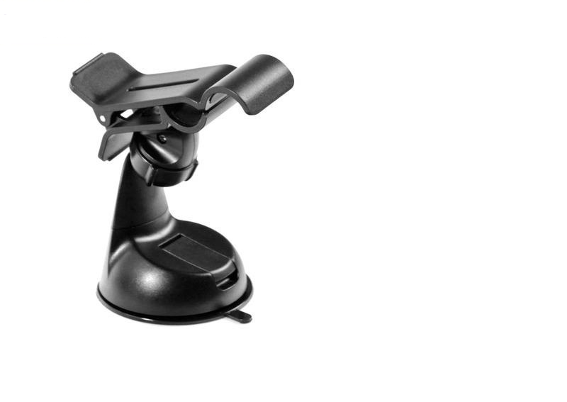Lampa Quick Clip Universal Phone Holder