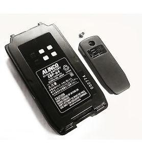 Alinco EBP64 Replacement Li-Ion Battery Pack