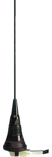 Sirio SKB 108-960 Tune-able Mobile VHF UHF Antenna 108-960MHz