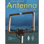 INAC-BK International Antenna Collection