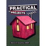 PRAC-BK Practical Projects 2002 Edition