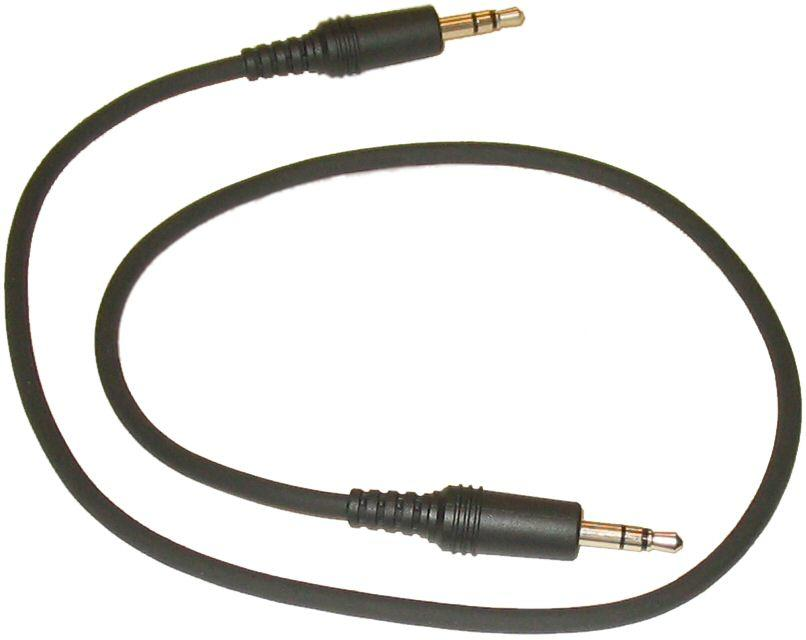 Yaesu CT-35 Clone Cable Set To Set for VR-500 / VT-120