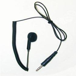 Alinco EME-26 -style earphone