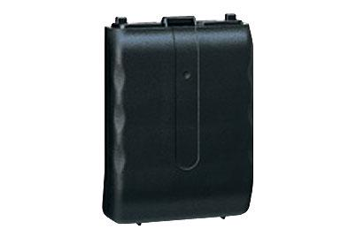 kenwood BT-13 Dry Cell case for TH-F7E
