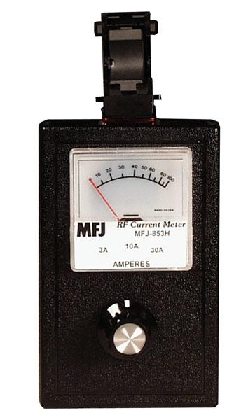 MFJ-853H SuperSensitive RFI Sniffer