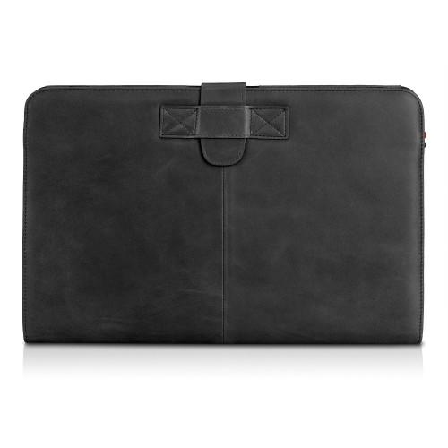 Decoded Slim Cover MBA 11""