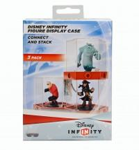 Infinity Figure Display Case