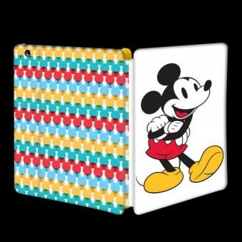 PDP CASE IPAD AIR FOLIO DISNEY COMIC MICKEY