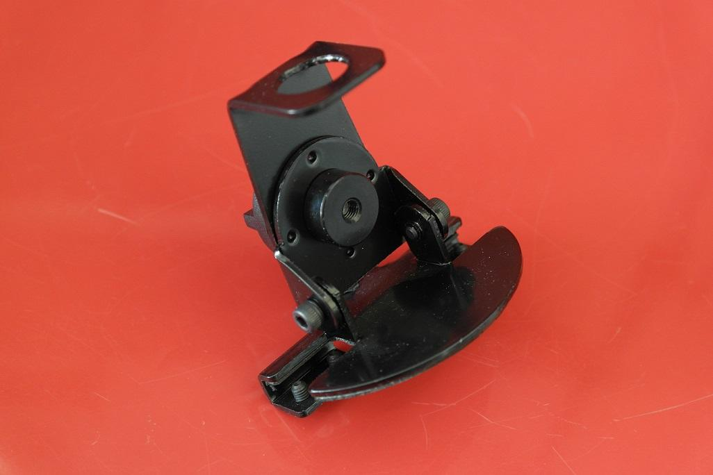 MB-800 Small Hatch Mount 2