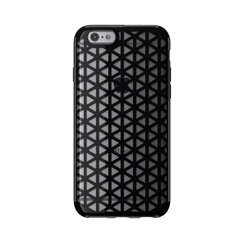 LUNATIK ARCHITEK for iPhone 6 - Black