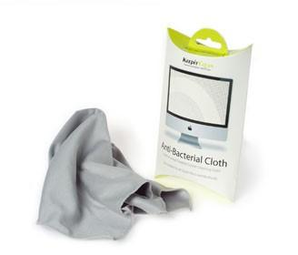 Keep it Clean Antibacterial Cloth 30 X 30cm