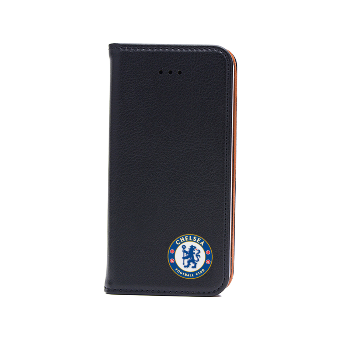 InToro Chelsea iPhone 6 Folio Case