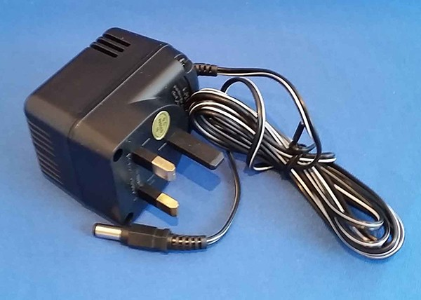 BHi Power Supply For NES10-2, NEIM1031