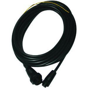 Icom OPC-1540 Separation Cable