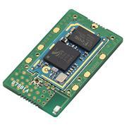 Icom UT-133A Bluetooth Board