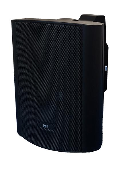 BHI EXTSPK25 2-way Extension Speaker
