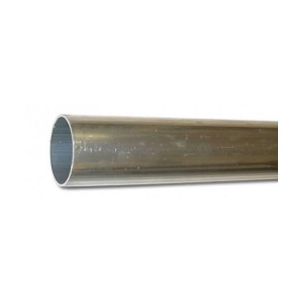 AP-2006X 6FT X 51MM X 2.65MM HEAVY DUTY ALUMINIUM MAST