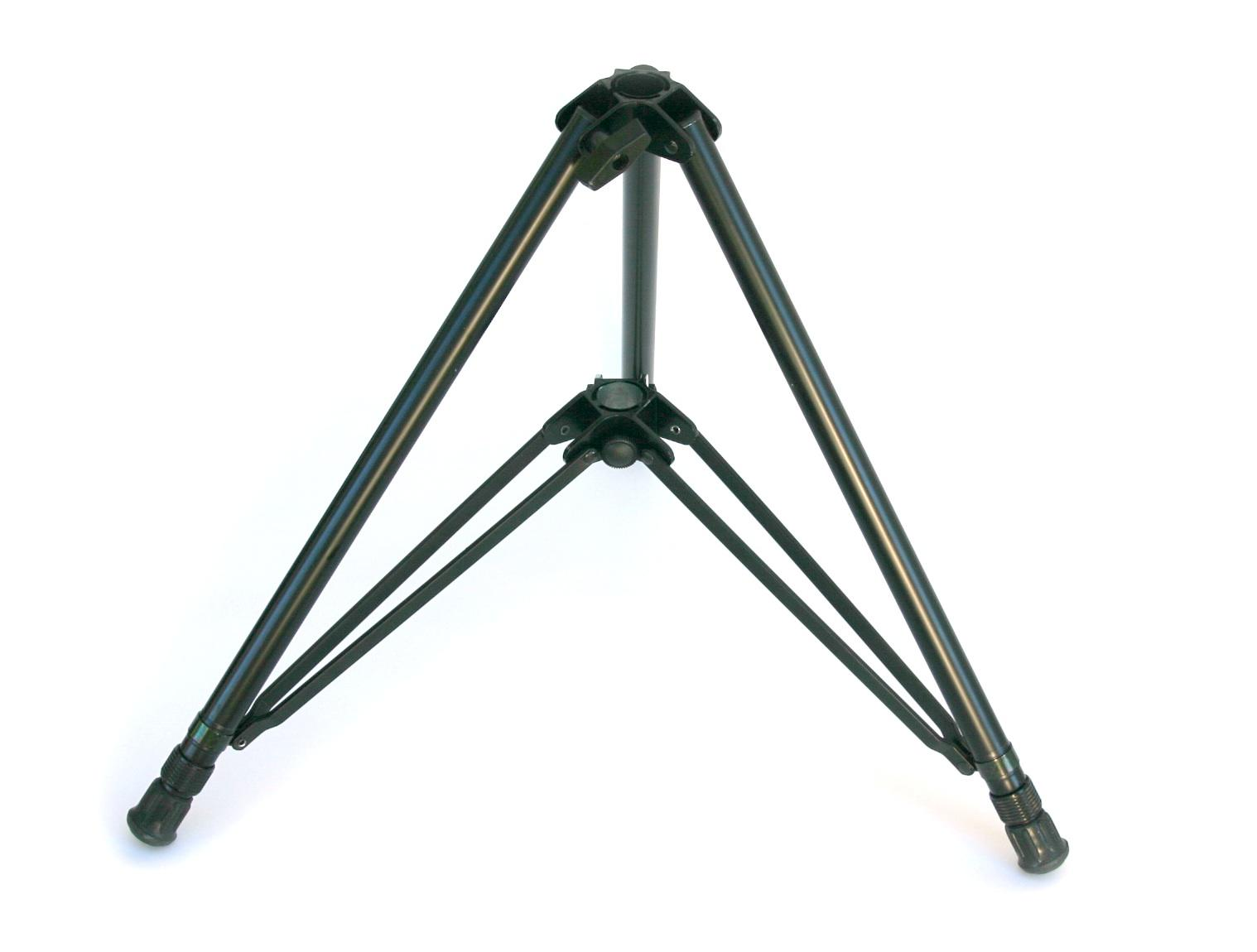 Ultimate Tripod for Buddipole