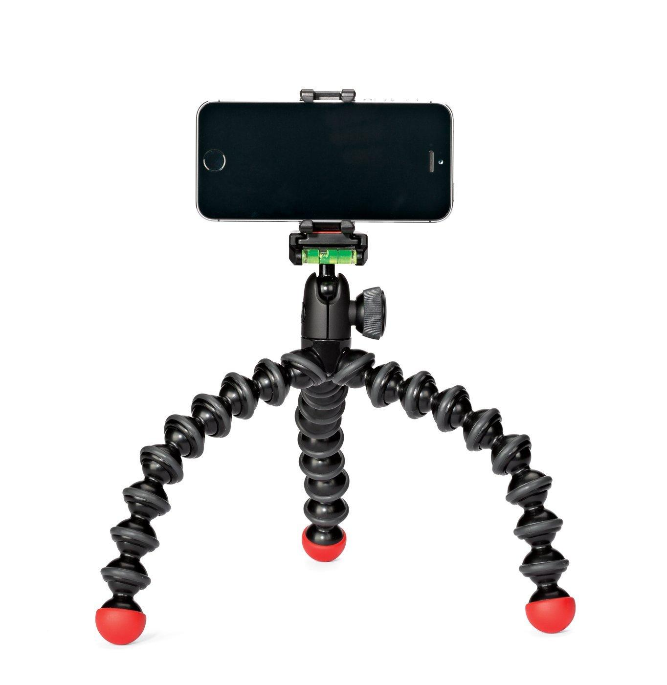 gopro- Action Tripod