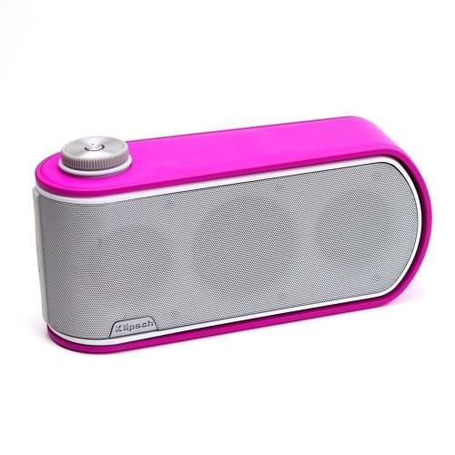 Klipsch GIG Band Pink (Speaker Sold Separately)