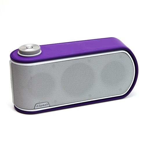 Klipsch GIG Band Purple (Speaker Sold Separately)