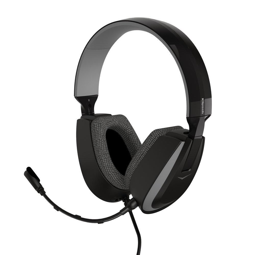 Klipsch KG-200 Pro Audio Wired Gaming Headset