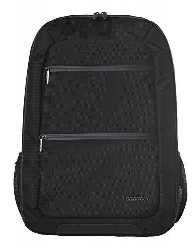"Cocoon SLIM XL 17"" Backpack Design BFO"