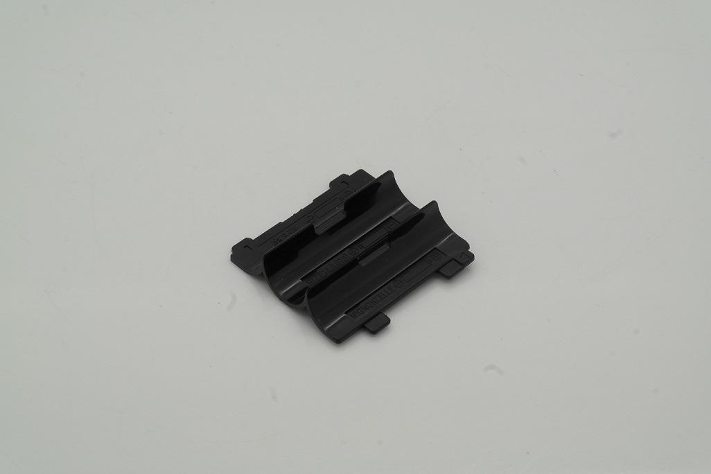 Icom Replacement Battery Spacer for Icom IC-R3 and IC-R20