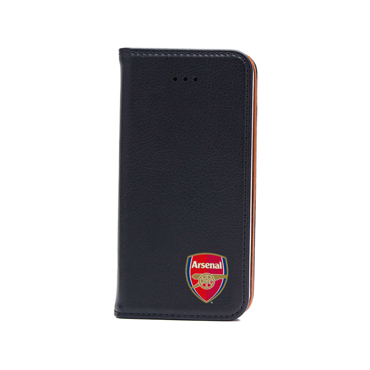 InToro Arsenal iPhone 6 Folio Case