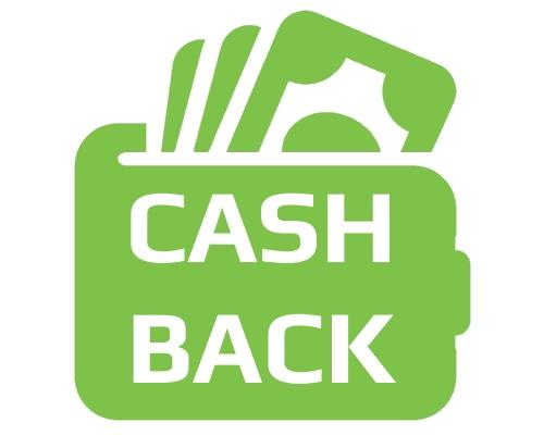Yaesu new Cash Back Rebate Program from January 1 through March 31, 2020.