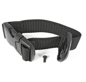 EBC-23 belt clip for Alinco G7 handheld