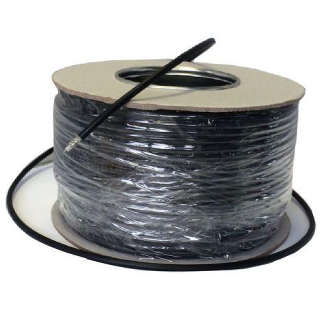 Rg 58 50 Ohm Coax Cable sold Per Metre