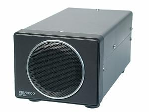 Kenwood SP-23 Base Speaker