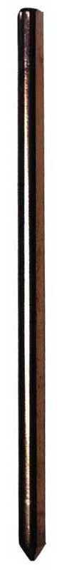 MFJ-1934 - 4 Foot Ground Rod