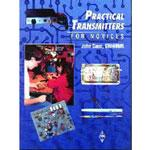 PTNO-BK Practical Transmitters for Novices 1995 Edition