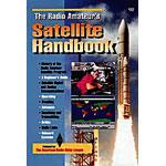 The Radio Amateur's Satellite Handbook 1998 Edition