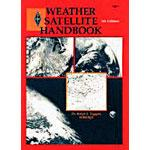 Weather Satellite Handbook 5th Ed. 1994