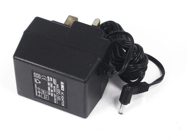 EDC-103 (Spare) Charger for DJ-X2