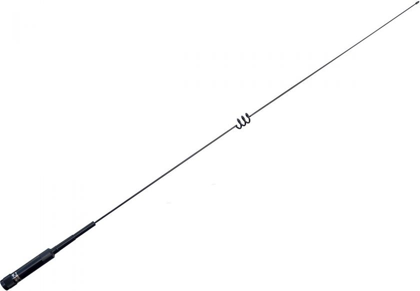 Diamond NR-770HB Mobile Antenna
