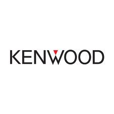 kenwood KMB-9M2 Mounting Bracket