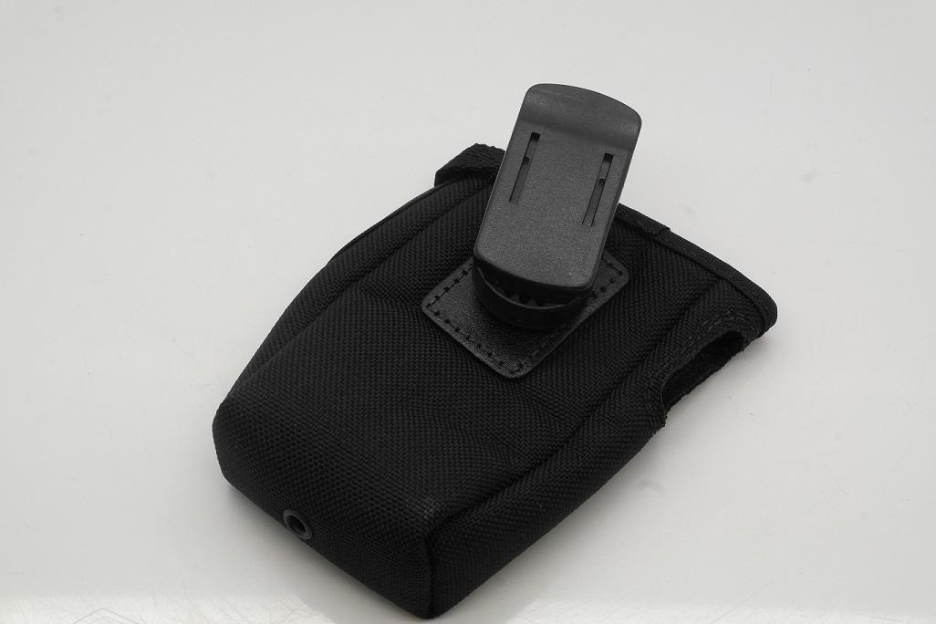 PROTECTIVE SOFT CASE FOR THE UNIDEN UBC-92 & UBC-72 SCANNERS1